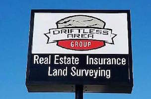 Driftless Area Insurance